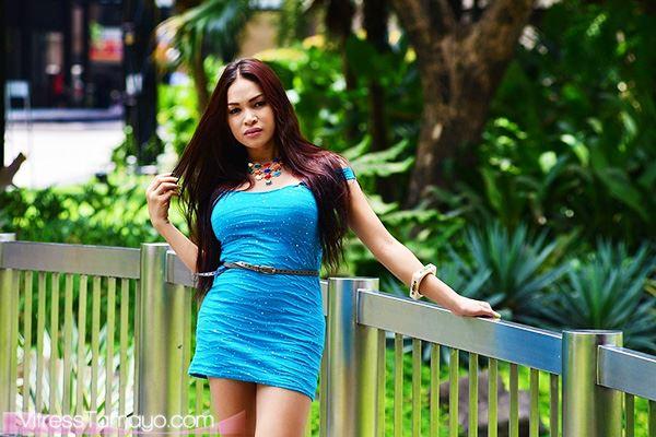 Date Vitress Tamayo